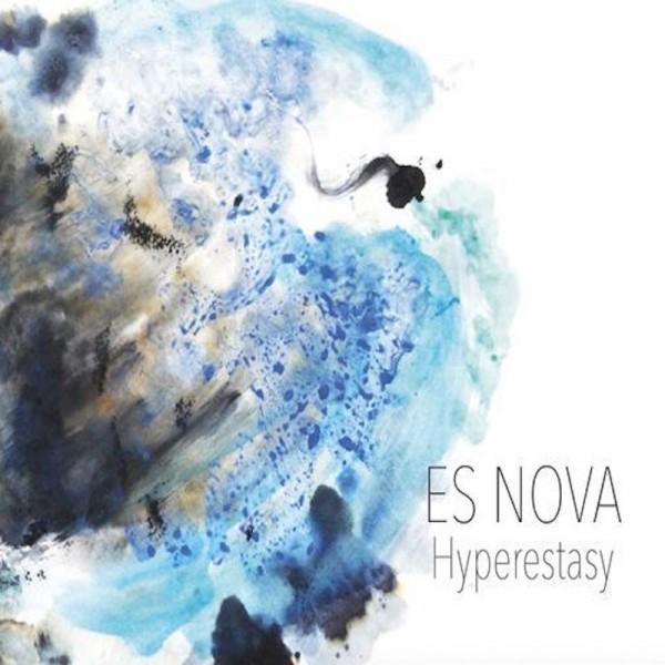 ES NOVA - Hyperestasy