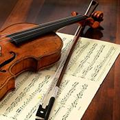 Classica & Opera