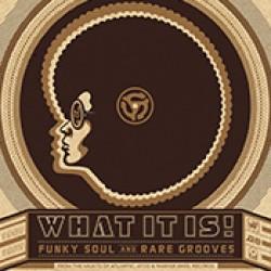Soul & Funky