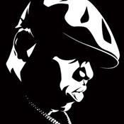 Hip-hop U.S.A.
