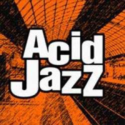 Fusion & Acid Jazz