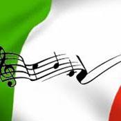 Italiani