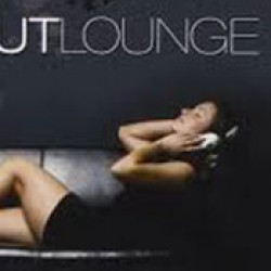 Lounge & Chill Out