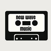 New Wave & Post Punk