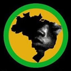 Reggae & Afro Beat
