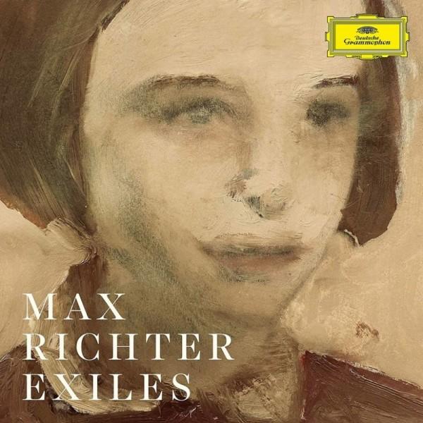 RICHTER MAX - Exiles