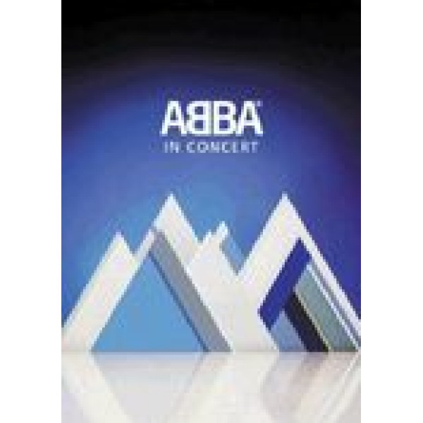 ABBA - In Concert