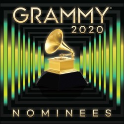 COMPILATION - 2020 Grammy Nominees