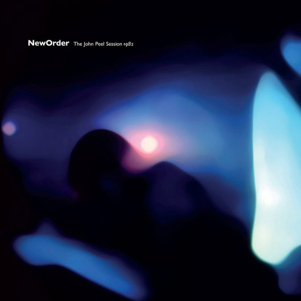 NEW ORDER - Peel Sessions '82 (12'' Limited Edt.) (rsd 2020)