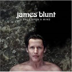 BLUNT JAMES - Once Upon A Mind