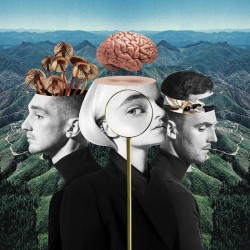 CLEAN BANDIT - What Is Love? (deluxe Edt.+ 4 Tracks)