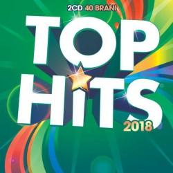 VARIOUS - Top Hits 2018