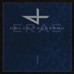 DEVIN TOWNSEND PROJE - Eras - Vinyl Collection Part I
