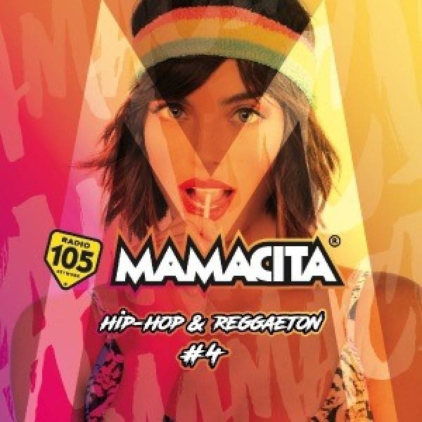 VARIOUS - Mamacita Compilation, Vol. 4
