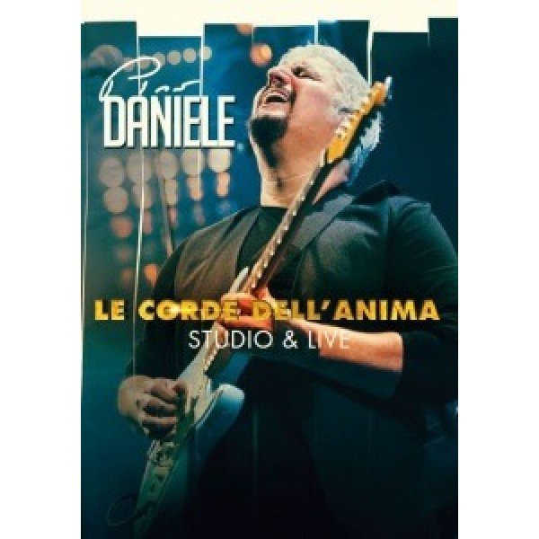 DANIELE PINO - Pino E