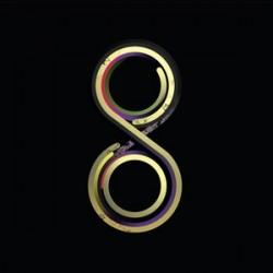 SUBSONICA - 8 (deluxe Edt.11 Brani + 3 Demo Esclusivi + Booklet 32 Pagine)