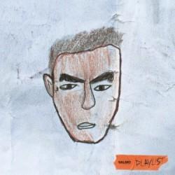 SALMO - Playlist