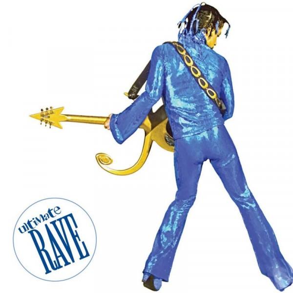 PRINCE - Rave Un2 The Joy Fantastic, Rave In2 The Joy Fantastic