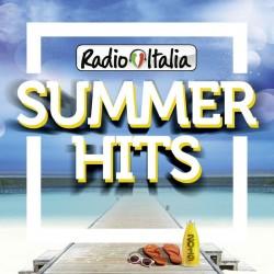 COMPILATION - Radio Italia Summer Hits 2019