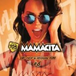 COMPILATION - Mamacita Compilation V.6