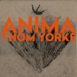 YORKE THOM - Anima