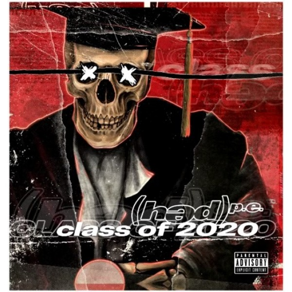 (HED) PE - Class Of 2020
