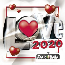 COMPILATION - Radio Italia Love 2020