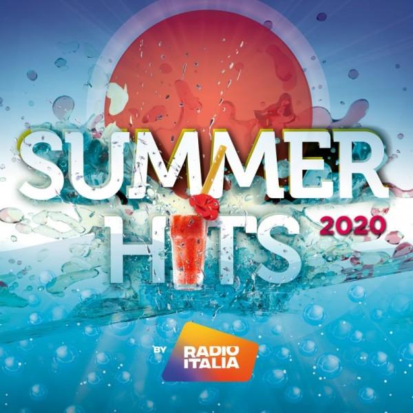 COMPILATION - Radio Italia Summer 2020