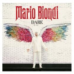 BIONDI MARIO - Dare