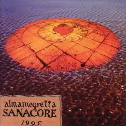 ALMAMEGRETTA - Sanacore 25 Anniversario