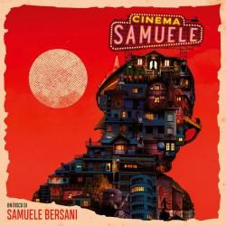 BERSANI SAMUELE - Cinema Samuele