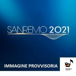 COMPILATION - Sanremo 2021