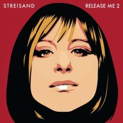 STREISAND BARBRA - Release Me Vol. 2