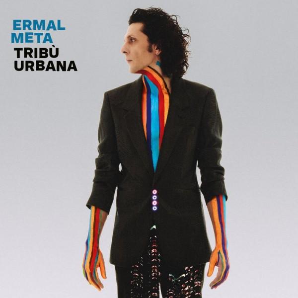 META ERMAL - Tribu Urbana (sanremo 2021)