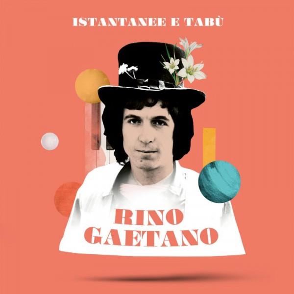 GAETANO RINO -