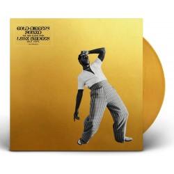 LEON BRIDGES - Gold-diggers Sound (gold Vinyl)