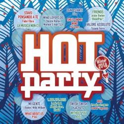 VARI-HOT PARTY WINTER 2018 - Hot Party Winter 2018