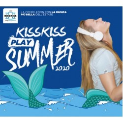 COMPILATION - Kiss Kiss Play Summer 2020