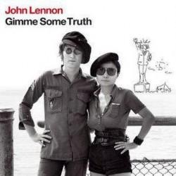 LENNON JOHN - Gimme Some Truth (deluxe Edt.)