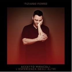 FERRO TIZIANO - Accetto Miracoli: L'esperienza Degli Altri (2 Cd Brilliant Box)