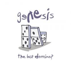 GENESIS - The Last Domino? The Hits