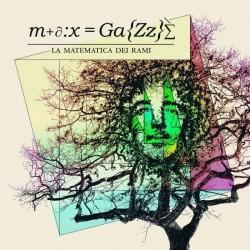 GAZZE MAX - La Matematica Dei Rami (sanrem