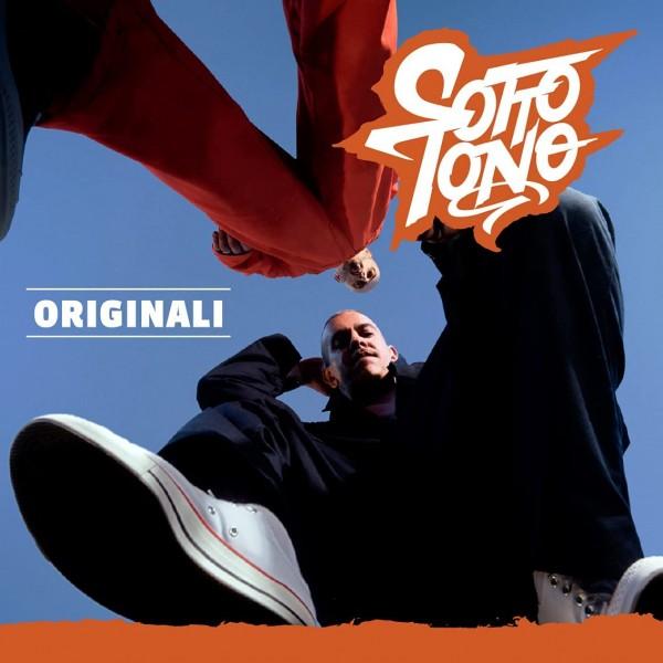 SOTTOTONO - Originali