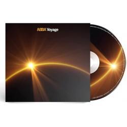 ABBA - Voyage (cd Mintpack)
