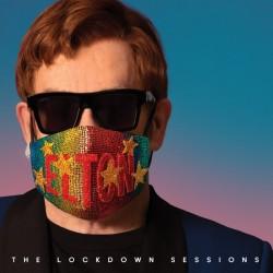 JOHN ELTON - The Lockdown Sessions