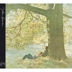 LENNON JOHN - Plastic Ono Band (50 Anniversary) (deluxe Edt.)