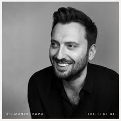 CREMONINI CESARE - Cremonini 2c2c The Best Of (box 3cd)