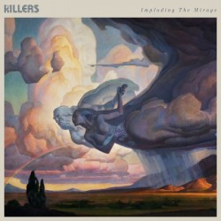 KILLERS THE - Imploding The Mirage