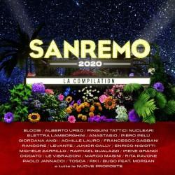 COMPILATION - Sanremo 2020