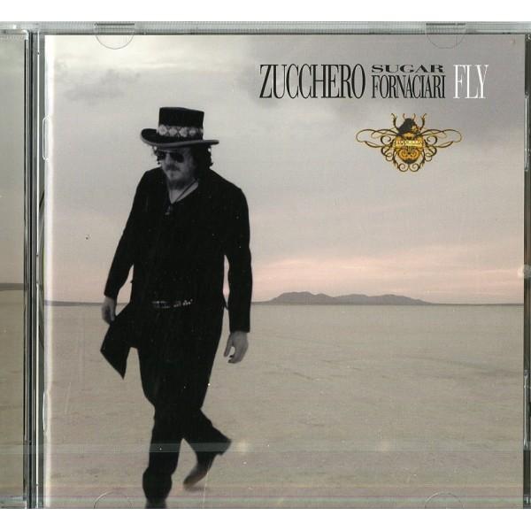 ZUCCHERO - Fly